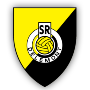 (c) Srd.ch