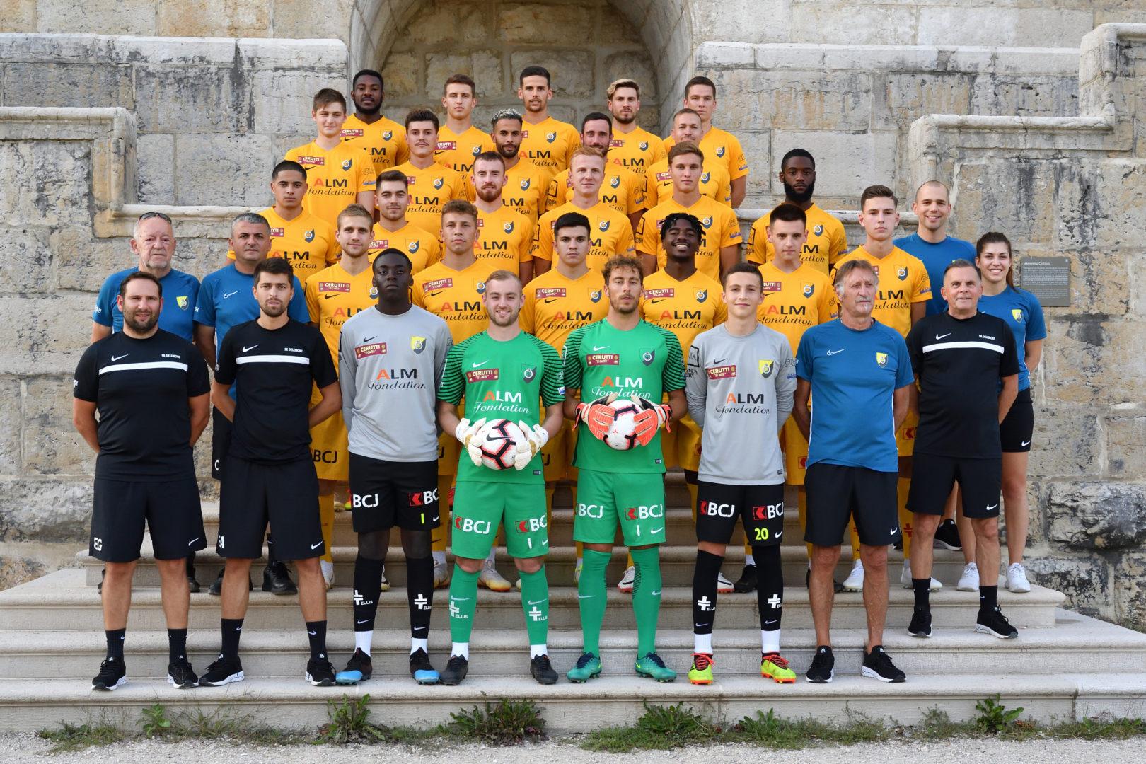 Equipe 2019-2020-02