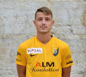 10-François Martin-1