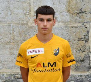 13-Iago Quintas-01