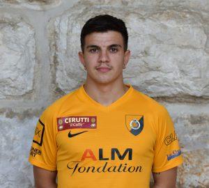 18 - Alessandro Forte-01