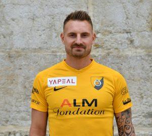 22-Florian Jacquel-01