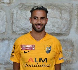 22 - Mehdi Benhaddouche-01