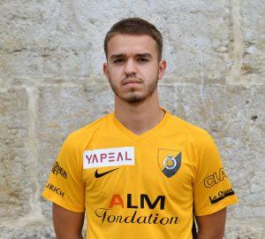6-Gabriel Oreja-1