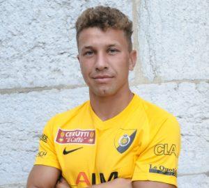 7.Aurelio PS