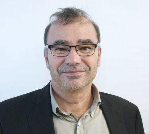 Emmanuel Koller