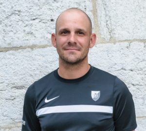 Mathias PS