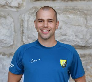 Olivier Broglin-01