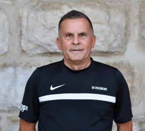 Philippe Rossinelli-01