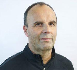 Denis Moritz
