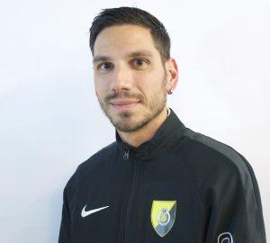 Fabio Inguscio