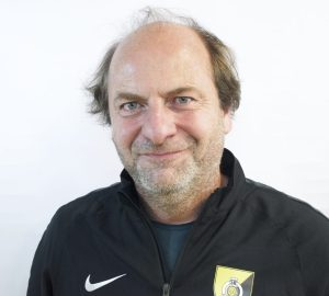 Manfred Grossrieder