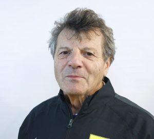 Philippe Rottet