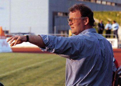 Roger Laubli