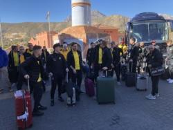 Alicante 2019_01