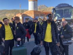 Alicante 2019_02