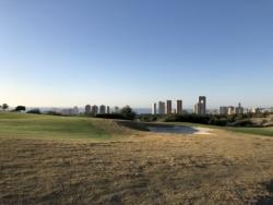 Alicante 2019_10