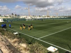 Alicante 2019_14