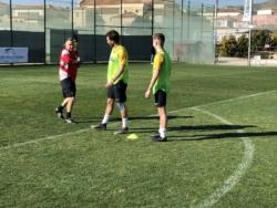 Alicante 2019_25