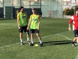 Alicante 2019_26