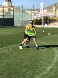 Alicante 2019_27