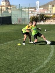 Alicante 2019_28