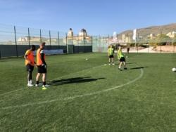Alicante 2019_29