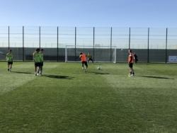 Alicante 2019_30