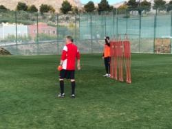 Alicante 2019_31