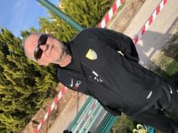 Alicante 2019_45