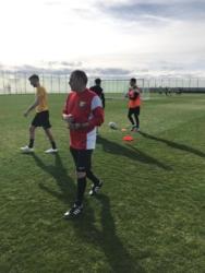 Alicante 2019_55