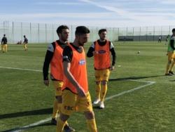 Alicante 2019_63