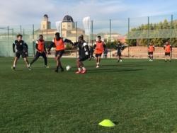 Alicante 2019_70