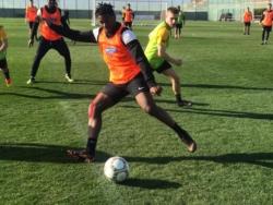 Alicante 2019_71