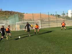 Alicante 2019_77