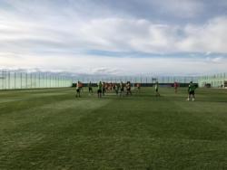 Alicante 2019_80