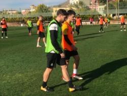 Alicante 2019_81