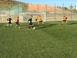 Alicante 2019_83