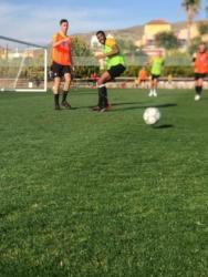 Alicante 2019_84