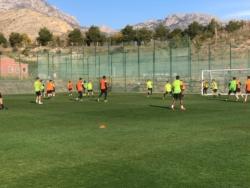 Alicante 2019_85