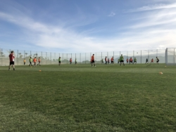 Alicante 2019_87