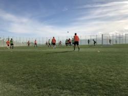 Alicante 2019_88