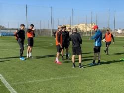Alicante_2020_image_preview (17)