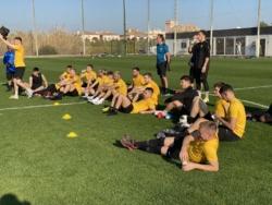 Alicante_2020_image_preview (40)