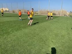 Alicante_2020_image_preview (46)