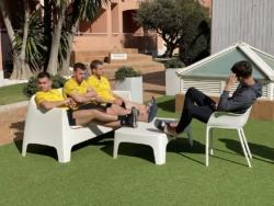 Alicante_2020_image_preview (61)