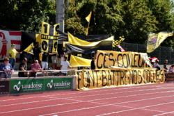 SRD-FC Bienne_26082018-01