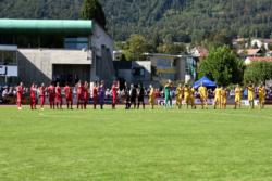 SRD-FC Bienne_26082018-02