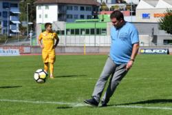 SRD-FC Bienne_26082018-03
