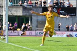 SRD-FC Bienne_26082018-10